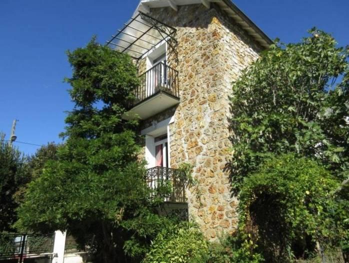 Vente Maison Saint-Leu-La-Forêt