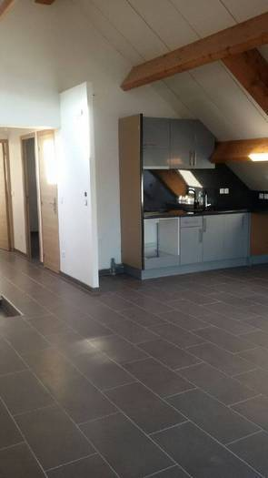 Location Appartement Combs-La-Ville