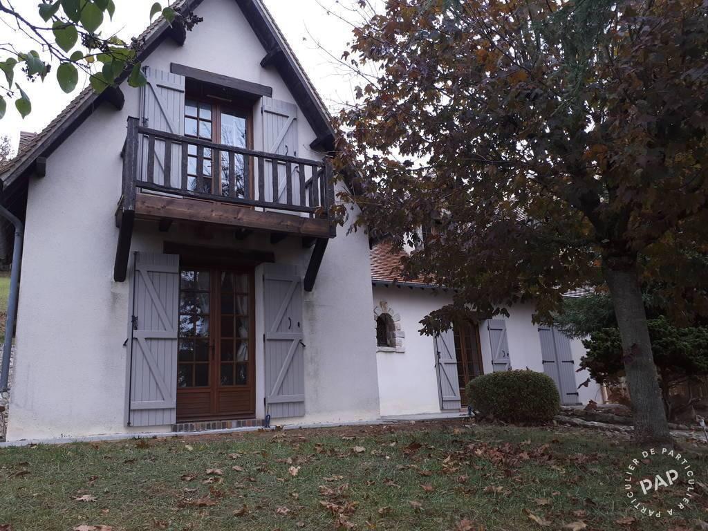 Vente Maison Vernouillet (28500)