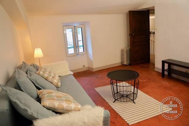 Vente Maison Seranon (06750)