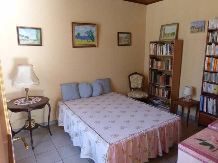 Vente immobilier 430.000€ Le Cannet