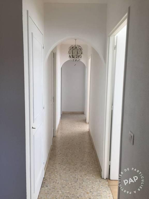 Vente immobilier 269.000€ Le Cannet (06110)