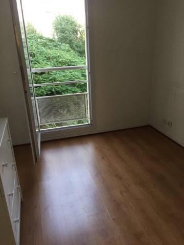 Vente immobilier 205.000€ Creteil (94000)