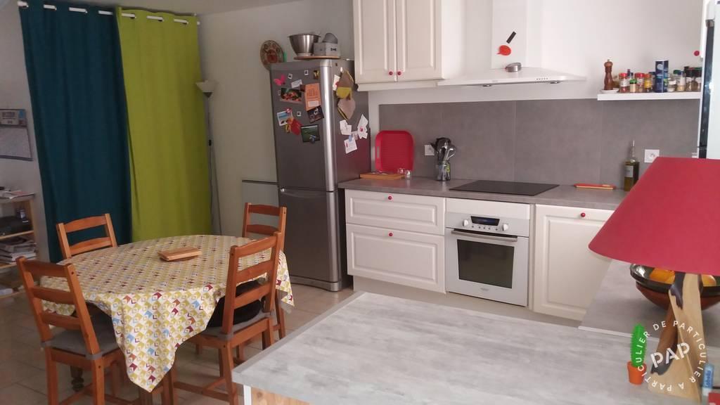 Vente immobilier 168.000€ Valensole (04210)