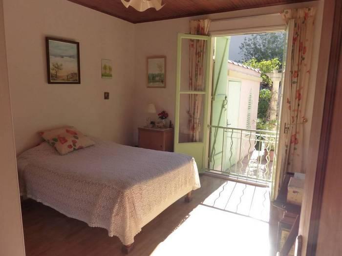 Maison Le Cannet 430.000€