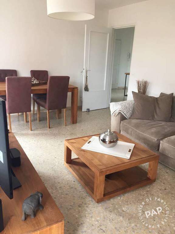 Appartement Le Cannet (06110) 269.000€