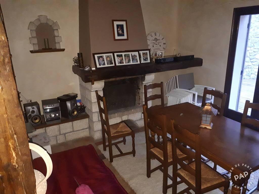 Maison Vernouillet (28500) 350.000€