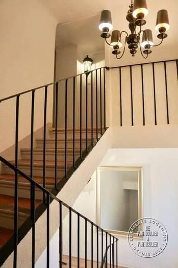 Maison Seranon (06750) 198.000€