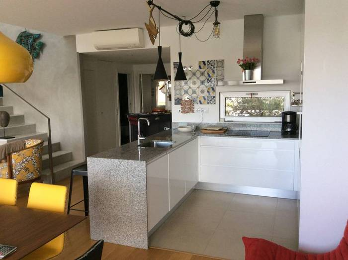 vente maison 155 m en algarve sud du portugal 155 m. Black Bedroom Furniture Sets. Home Design Ideas
