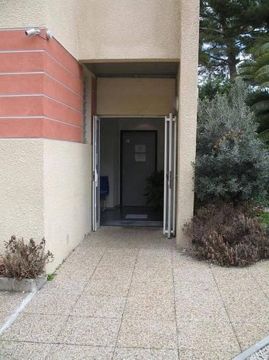 Bureaux et locaux professionnels Marseille 14E 650.000€