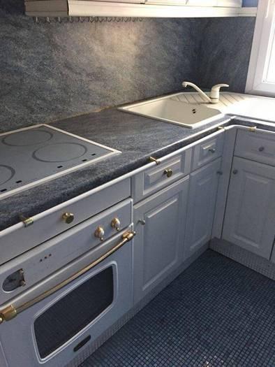 Appartement Creteil (94000) 205.000€