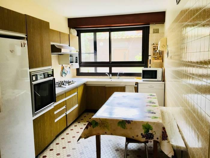 Maison Montauban (82000) 250.000€