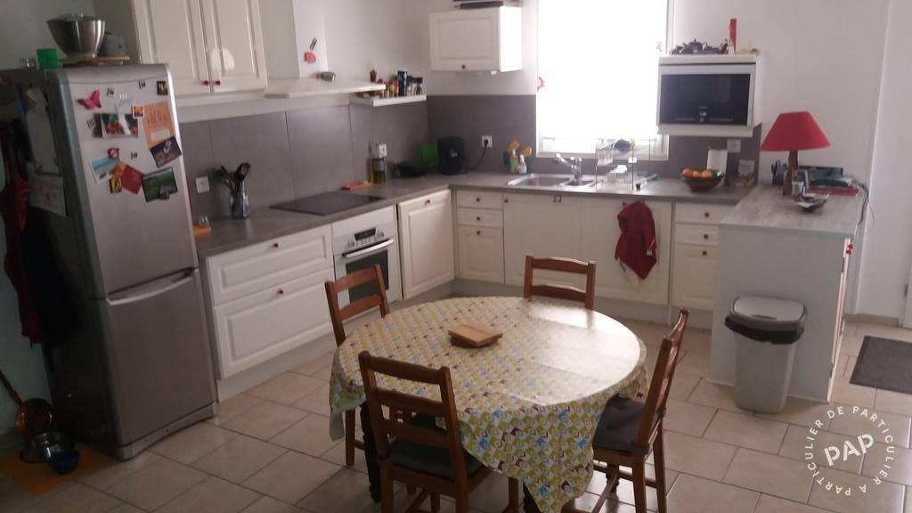 Maison Valensole (04210) 168.000€