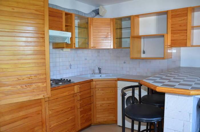 Appartement Gif-Sur-Yvette (91190) 640€