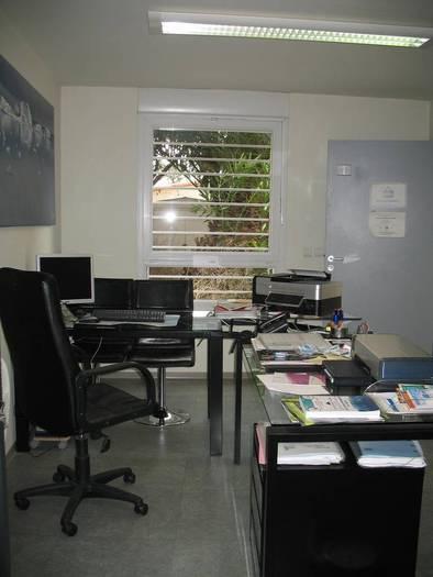 Vente Bureaux et locaux professionnels 285m²