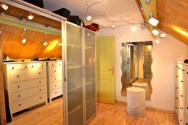 Vente Maison 370m²