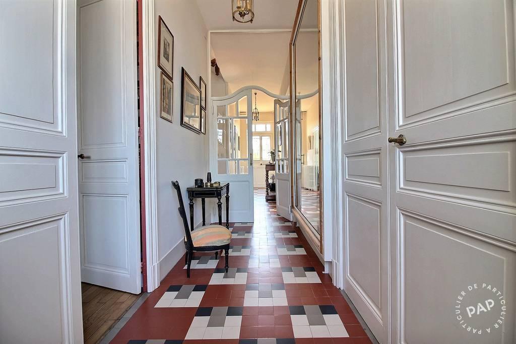 Maison 545.000€ 220m² Toulouse