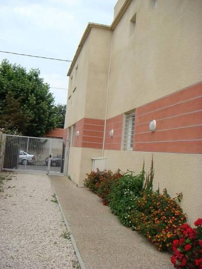 Bureaux et locaux professionnels 650.000€ 285m² Marseille 14E