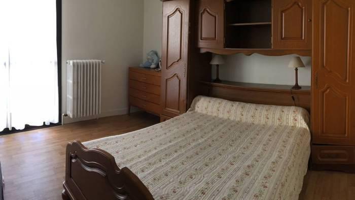 Maison 250.000€ 116m² Montauban (82000)