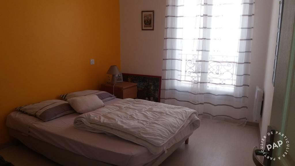 Maison 168.000€ 97m² Valensole (04210)