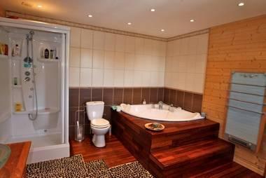 Maison 425.000€ 370m² Igoville (27460)