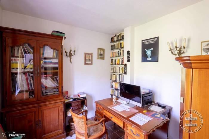 Maison 900.000€ 182m² Roquefort-Les-Pins (06330)