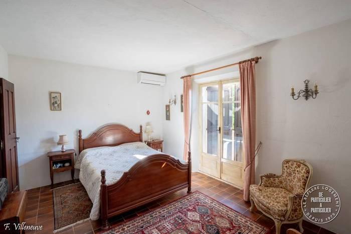 Vente Roquefort-Les-Pins (06330) 182m²