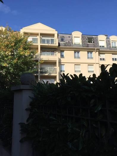 Immobilier Arnouville 95400 180000nbspeuro