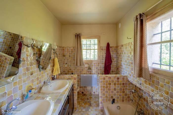 Immobilier Roquefort-Les-Pins (06330) 900.000€ 182m²