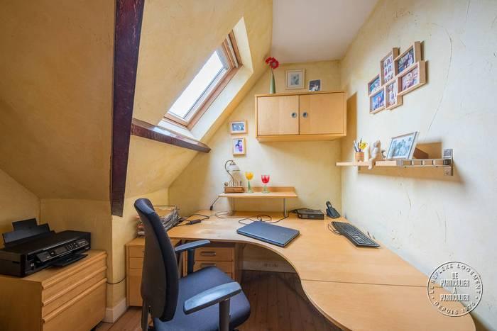 villennes sur seine 78670 yvelines 78 183 m 995. Black Bedroom Furniture Sets. Home Design Ideas