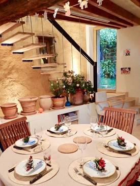 Vente maison 135m² Irigny (69540) - 395.000€