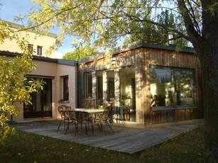 vente immobilier particulier rh ne alpes de particulier. Black Bedroom Furniture Sets. Home Design Ideas