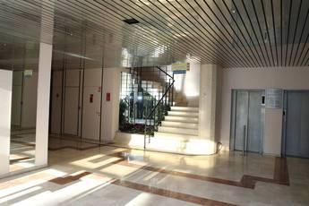 Vente bureaux et locaux professionnels 326m² Rosny-Sous-Bois (93110) - 2.000€