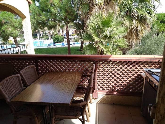Vente Appartement Canet-En-Roussillon (66140) 71m² 199.000€