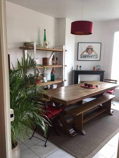 location appartement 3 pi ces 58 m asnieres sur seine 92600 58 m 998 de particulier. Black Bedroom Furniture Sets. Home Design Ideas