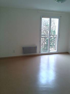 Location appartement Antony - Appartement à louer Antony (92160 ...