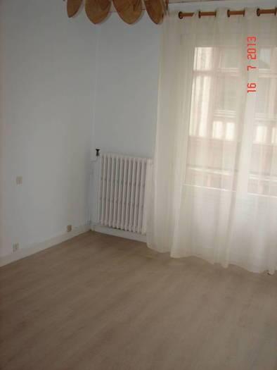 Vente appartement 2 pièces Troyes (10000)
