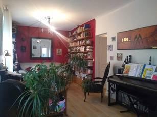Vente maison 125m² Bezons (95870) - 415.000€