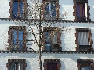 Vente appartement 2pièces 37m² Colombes (92700) - 135.000€