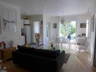 Vente appartement 3pièces 65m² Charenton-Le-Pont (94220) - 650.000€