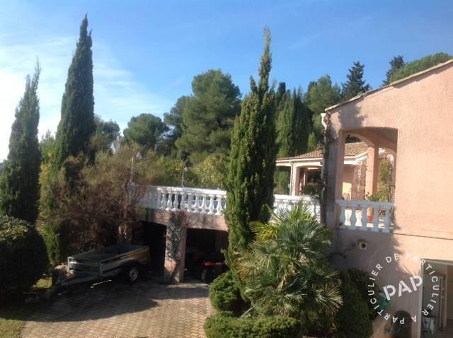 Vente Maison 5Km Carcassonne 165m² 432.000€