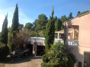 Vente maison 165m² 5Km Carcassonne - 432.000€