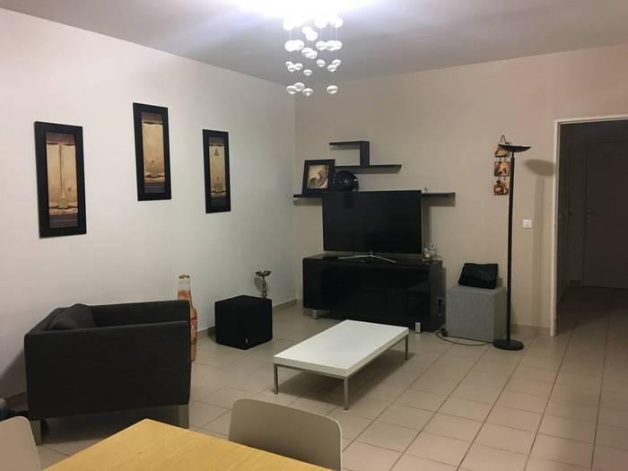 Vente Appartement Champs-Sur-Marne (77420) 67m² 200.000€