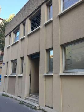 Location bureaux et locaux professionnels 79m² Lyon 3E - 1.875€