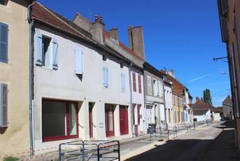 Vente maison Beaune - 130.000€