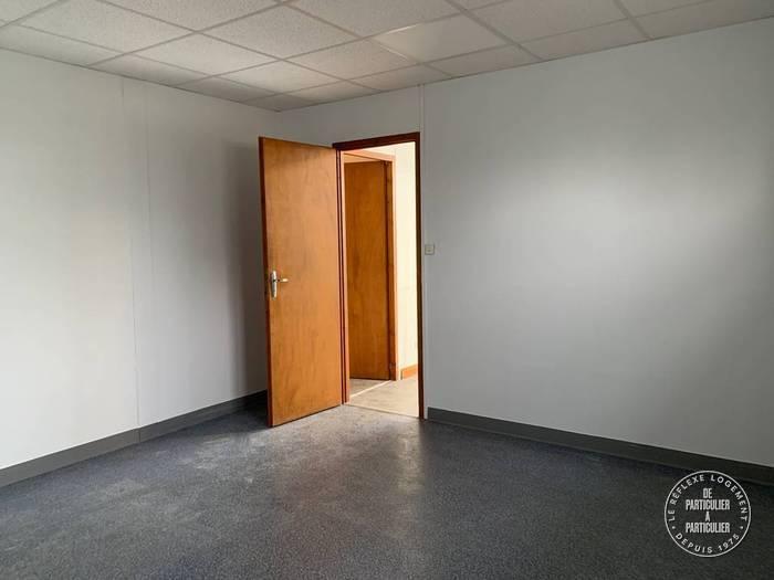 Vente et location Bureaux, local professionnel Migne-Auxances (86440)