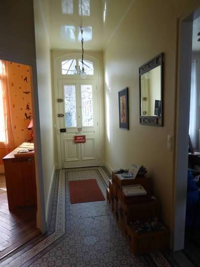 Vente Maison Dieppe (76)