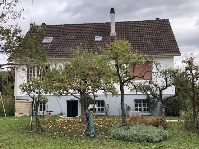 Vente Maison Cinqueux (60940)