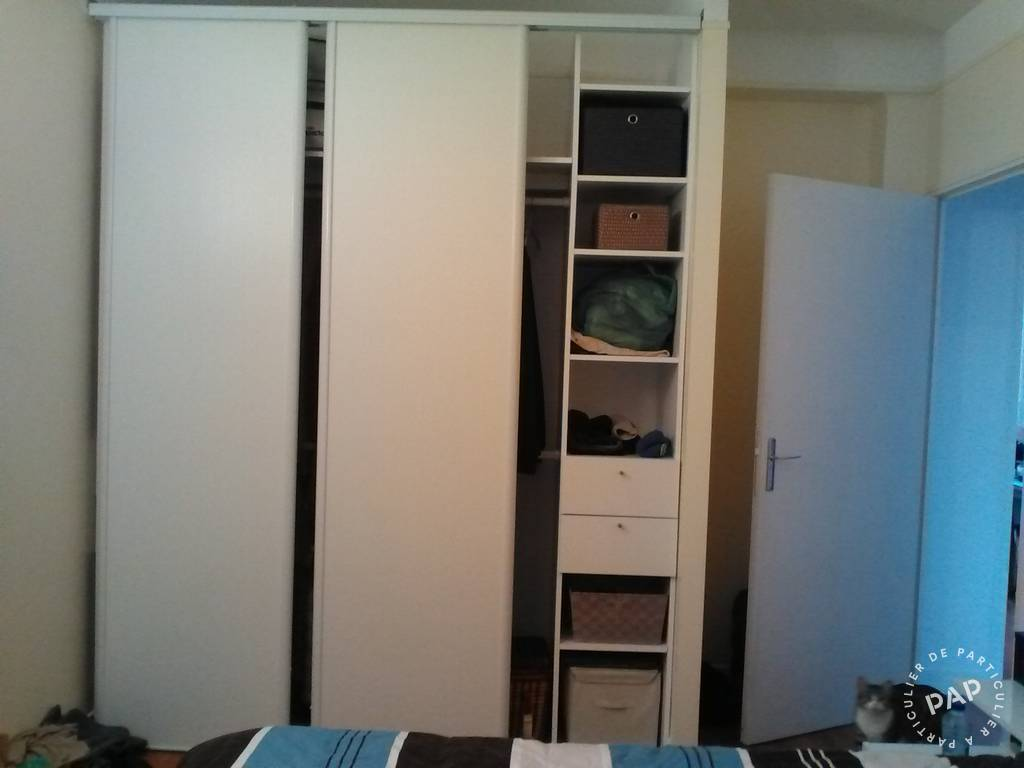 location appartement 3 pi ces 63 m velizy villacoublay 78140 63 m de. Black Bedroom Furniture Sets. Home Design Ideas