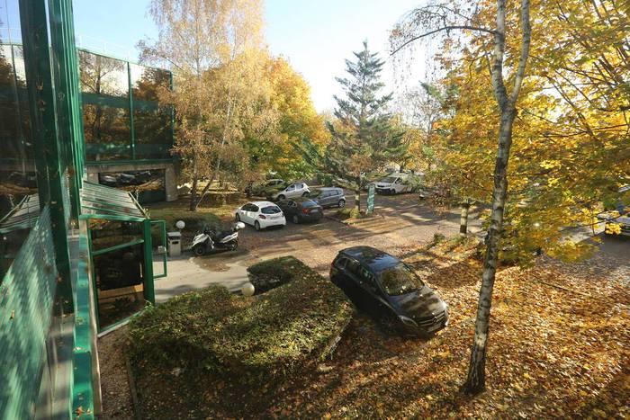 Vente et location immobilier 2.000€ Rosny-Sous-Bois (93110)